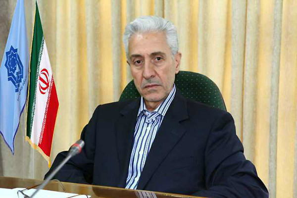 منصور غلامی عضو  کمیته ملی آموزش عالی کمیسیون ملی یونسکو را منصوب کرد