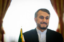 امیرعبداللهیان: به رسمیت شناختن تروریستها در میز مذاکره انحرافی در مسیر حل مسئله سوریه است