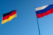 Merkel, Putin will discuss Middle East crisis in Moscow