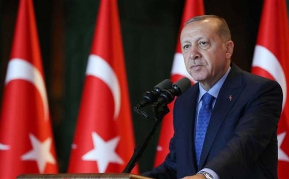 خط و نشان اردوغان برای اتحادیه اروپا