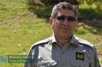 هوای استان لرستان باز هم در وضعیت ناسالم قرار گرفت