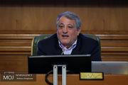 وزارت کشور 3 روز دیگر می تواند حکم حناچی را صادر کند