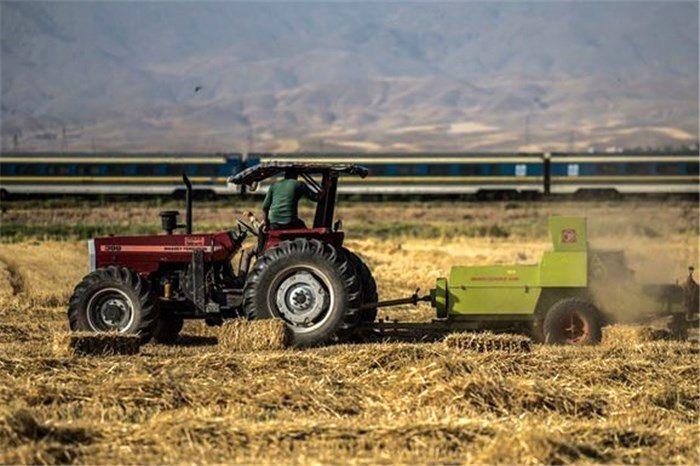 هواشناسی کشاورزی برای روزهای ابتدایی اسفند توصیه کرد