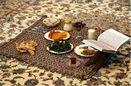 توزیع گسترده ۹۰هزار تن مرغ، شکر و برنج ارزان دولتی برای رنگین شدن سفرههای رمضان