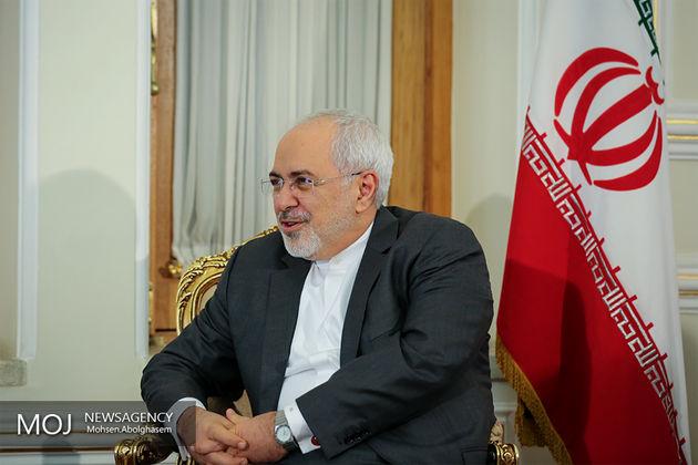پمپئو به صلح آمیز بودن برنامه هسته ای ایران اقرار کرد