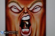 چین از هیچ تلاشی برای شکستم در انتخابات ریاست جمهوری ۲۰۲۰ آمریکا فروگذار نخواهد کرد