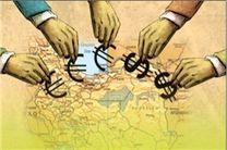 رویای ایرانیهای مقیم آمریکا برای سرمایهگذاری در ایران رنگ باخت/خارج کردن اموال از ایران از ترس ترامپ