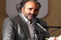 مدیریت شهری کرمانشاه در خدمت مردم هستند