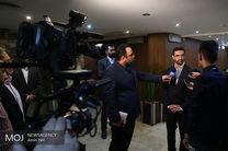 افزایش ۳۵ درصدی مکالمات در زمان زلزله تهران