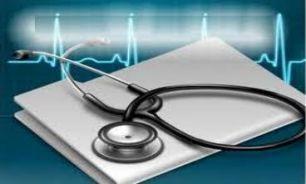 ارتقا سطح کمی و کیفی امور عمرانی در حوزه سلامت