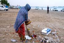 مردم هرمزگان باید از ظرفیت سواحل استان بهره مند شوند