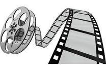 از بخش خصوصی در جشنواره فیلم کوتاه حمایت می شود