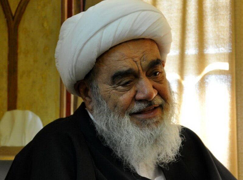 توصیه های آیت الله مظاهری در خصوص اعمال عید غدیر