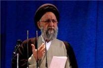 مهمترین عمل صالح مسوولان تغییر دادن وضع اقتصاد و اشتغال است/ ایران اجازه تعرض به جاهلان دور از حقیقت اسلام را نمیدهد