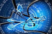 شبکه مخابراتی کشور دیجیتال میشود