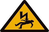 مرگ یک کارگر بر اثر برق گرفتگی در شهرستان شوش