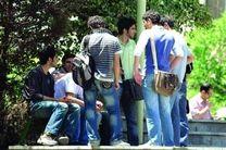 ایجاد تنها ۴۵۵ هزار شغل برای مردان ایرانی در دو سال گذشته