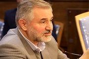اعطای مرخصی نوروزی به 6700  زندانی در استان اصفهان