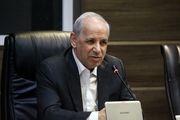 گزارش مجلس از مدیران دوتابعیتی بدون دریافت اطلاعات از دولت و وزارت اطلاعات انجام شد