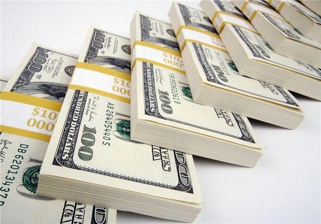 قیمت دلار در بازار غیر رسمی 6600 تومان شد