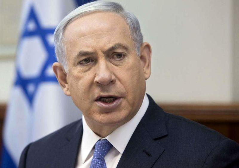 دغدغه بزرگ نخست وزیر اسرائیل در آستانه انتخابات