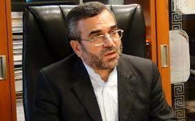 سازماندهی و آموزش یکهزار و 800 خادم یار رضوی در مازندران
