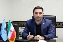 توضیح رئیس روابط عمومی مخابرات اصفهان درباره  ارسال یک پیامک به مشترکین