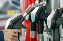 استقرار دو جایگاه سیار عرضه سوخت برای زائران