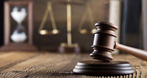 رعایت مصلحت کودکان در تمامی تصمیمات دادگاهها و مقامات اجرایی الزامی است