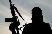 حمله مسلحانه در پایتخت عراق، ۱۶ کشته برجا گذاشت