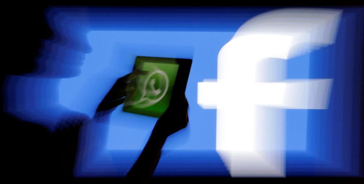"""هکرها، مقام های دولتی در سرتاسر جهان را با """"واتس آپ"""" هدف قرار دادند"""
