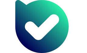 14 میلیون تراکنش مالی موفق در اپلیکیشن «بله»