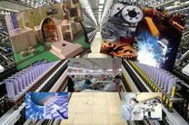 بخش صنعت ظرفیت ویژهای برای تحقق اقتصاد مقاومتی دارد