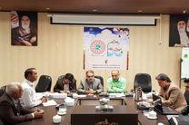 ویزیت رایگان در مراکز درمانی هرمزگان در هفته بسیج