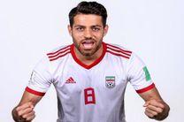 باشگاه ترابزون به دنبال جذب پور علی گنجی