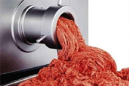مصرف گوشت در نارسایی قلبی در میانسالی موثر است