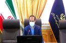 اجرای پروژه خط لوله انتقال سوخت، از خراسان رضوی به افغانستان