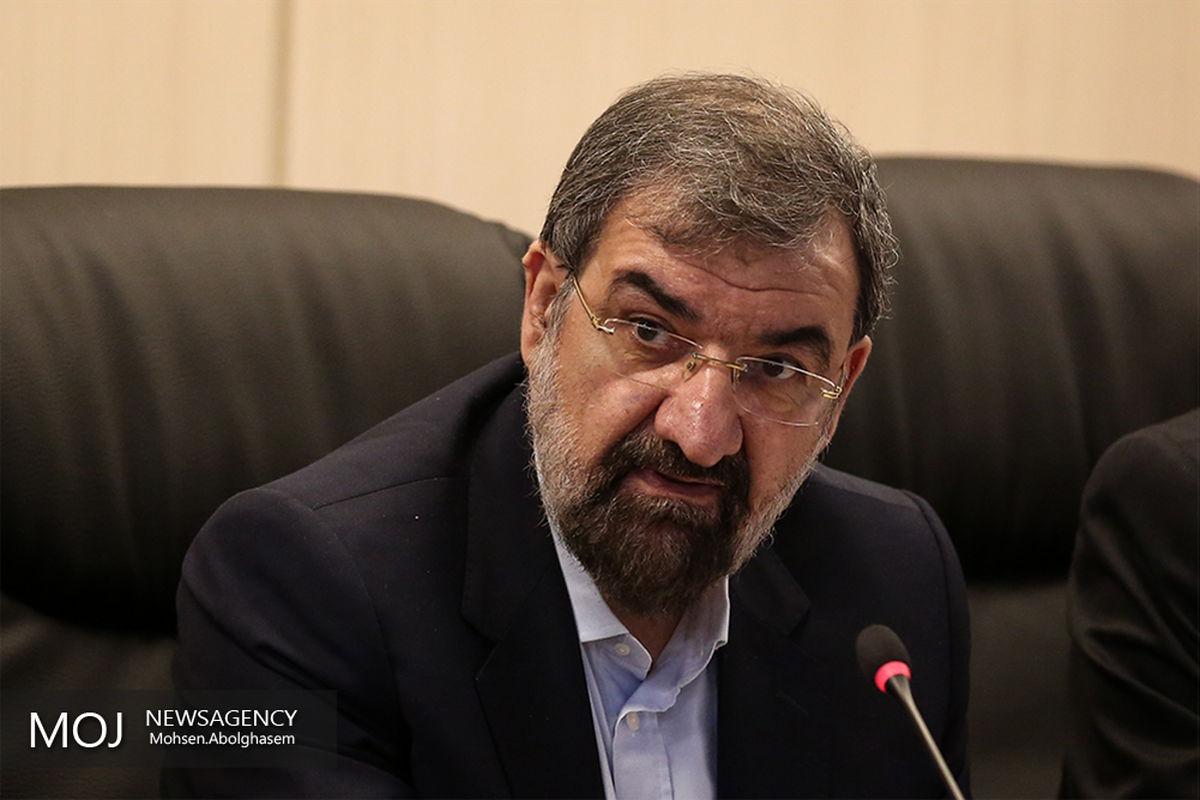 پول ملی ایران با کناره زدن مدیریت وارداتی قوی ترین پول منطقه خواهد شد