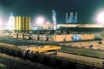 بزرگترین پروژه بومی سازی نورد سرد فولاد مبارکه در آستانه بهره برداری (جایگزینی ۱۶ پایه هیدروژنی)
