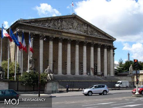 پارلمان فرانسه، انکار «نسلکشی ارامنه» را جرم دانست
