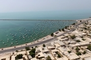 کمک سپاه در طرح تحول محلات بندرلنگه