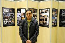 «ملکههای فرانسه» حسن فتحی در شبکه چهار