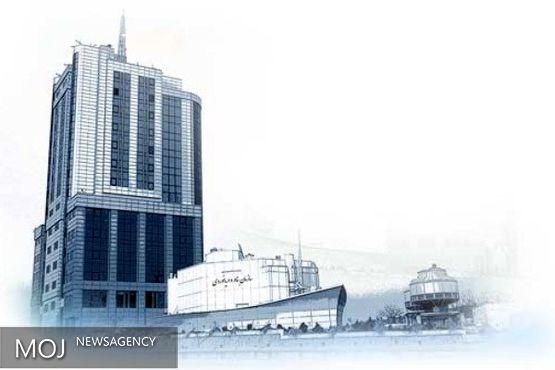 ایران میزبان دهمین همایش بینالمللی مهندسی سواحل کشورهای در حال توسعه شد