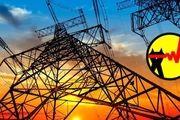 برنامه قطعی برق مناطق مختلف شهر تهران از ۱۶ تا ۲۱ مرداد ۱۴۰۰