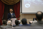 اپل در حال از دست دادن بازار خود در ایران است