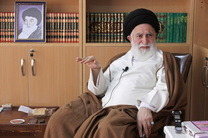 خدمت رسانی بانک صادرات ایران به مردم مجاهدت است