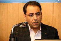 مسئولین شهری ما را به رسمیت بشناسند/ اصفهان نیازمند توسعه مراکز درمانی بخش خصوصی است