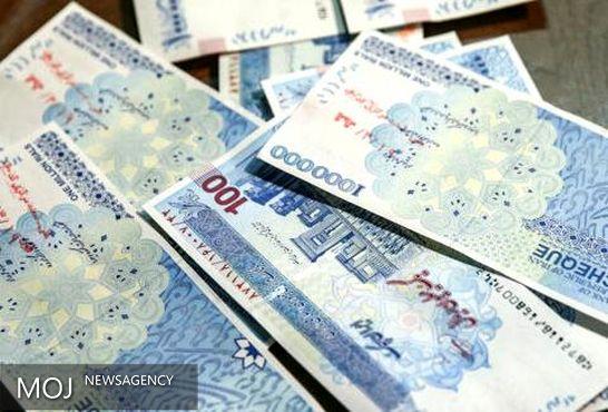 ۵ میلیون ایران چک تقلبی در متروی تهران کشف شد