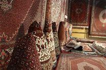 آمریکا بزرگترین واردکننده فرش دستباف ایران شد