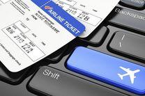 وزارت راه و شهرسازی به صورت جدی بر افزایش قیمت بلیت هواپیما نظارت کند